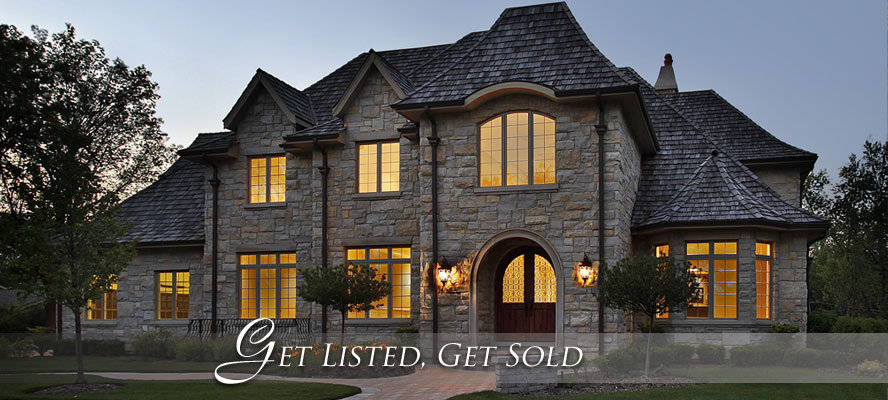 Glenview Real Estate Brokers